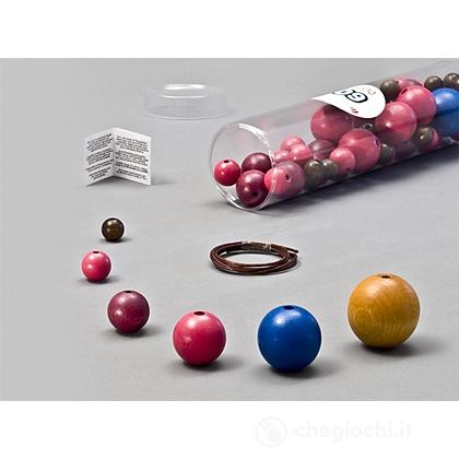 Perline - Balls Night