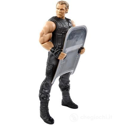 WWE Dean Ambrose Personaggi Superstrikers (BJM97)