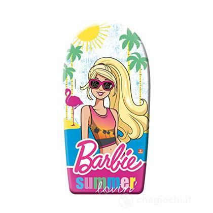 Tavola nuoto Barbie Wave Rider 94 (11014)
