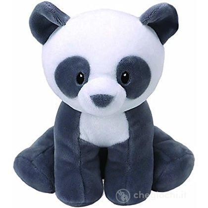 Peluche orso panda 28 cm (T82015)