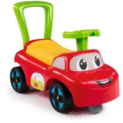Super car (7600443015)