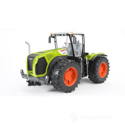 Trattore Claas Xerion 5000 (3015)