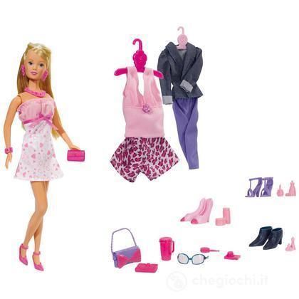 Steffi Love Mega Fashion (105736015)