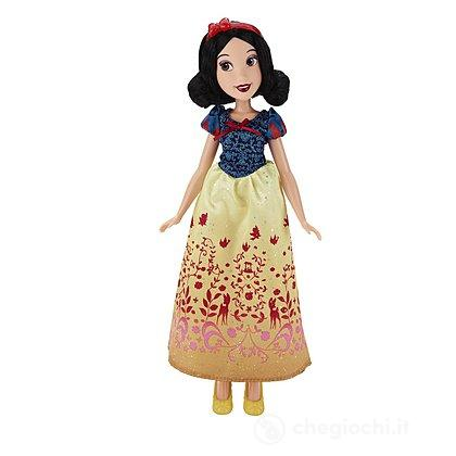 Biancaneve Fashion Doll