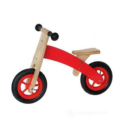Minibike (3702015)