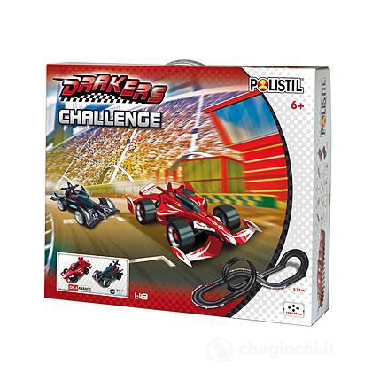 Pista Challenge 1:43 (960161)