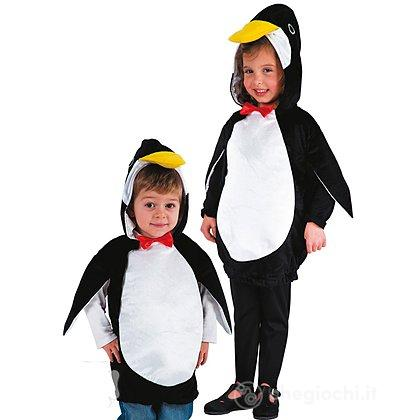 TgUnicaii iii1 Anni61016Carnival Costume 3 Pinguino Toys hBdsxtQrCo