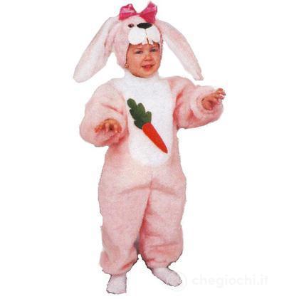 Costume coniglietto piccolo