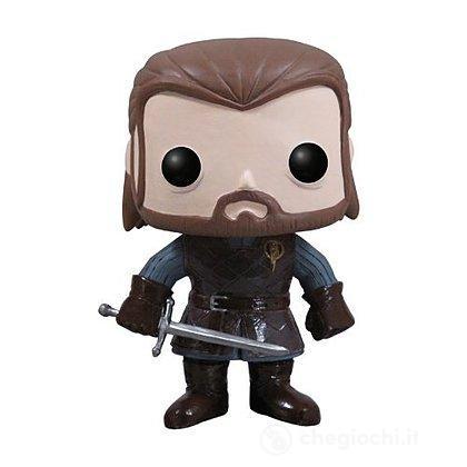 Il Trono di Spade - Ned Stark (3016)