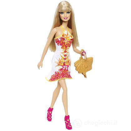Barbie - Festa In Spiaggia (BHY13)