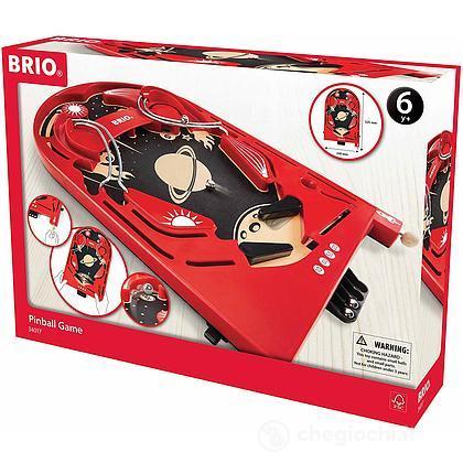 Brio flipper (34017)