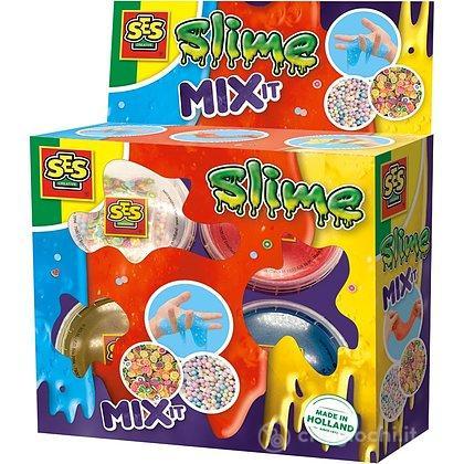 Slime mix-it (2215017)