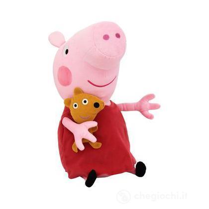 Peppa Pig 40 cm
