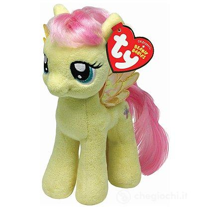 My little pony fluttershy (T41019)