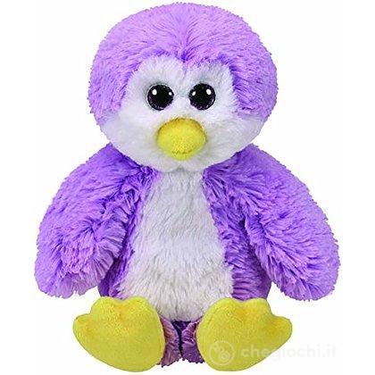 Peluche pinguino 28 cm (T67019)