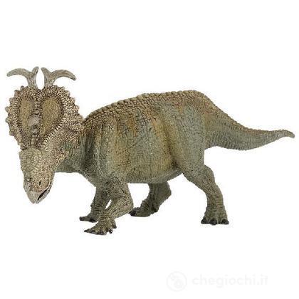 Pachyrhinosaurus (55019)