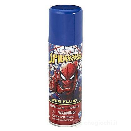 Spider-Man Refill Spara Ragnatele