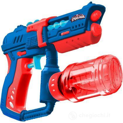 Pistola ad acqua M179 Spider-Man (28019)