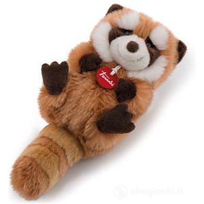 Panda minore S (29019)