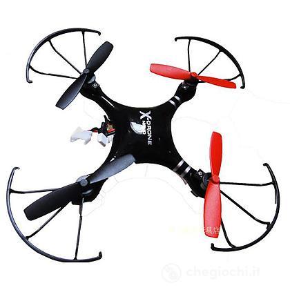 Drone Nano 2.0