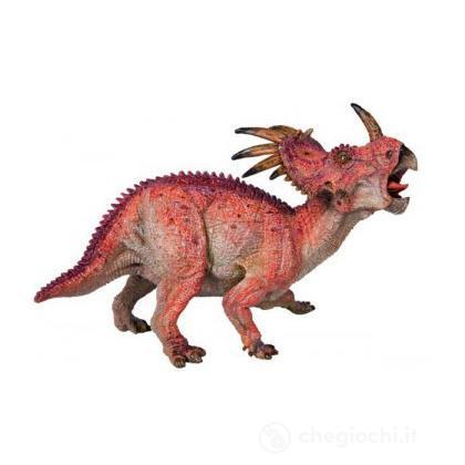 Styracosaurus (55020)
