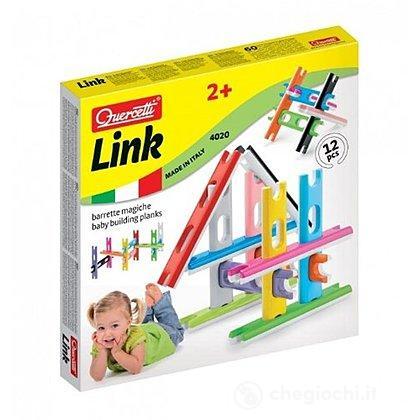 Link (4020)