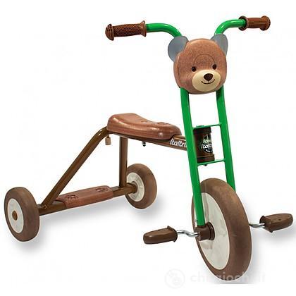 Triciclo Orso (9702FOR992307)