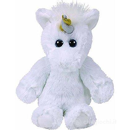 Peluche Unicorno 28 cm (T67021)