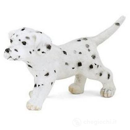 Cucciolo dalmata (54021)
