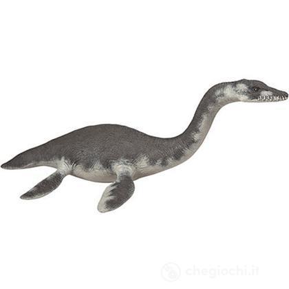 Plesiosaurus (55021)