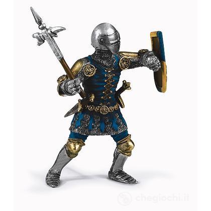 Fante armato di maglio:Leoni (70021)
