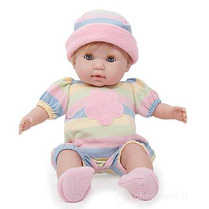 Bebè a Righe 38 (JT36522)