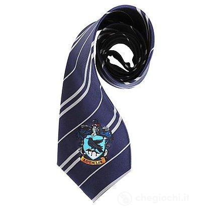 Harry Potter: Cravatta Corvonero (CR1012)