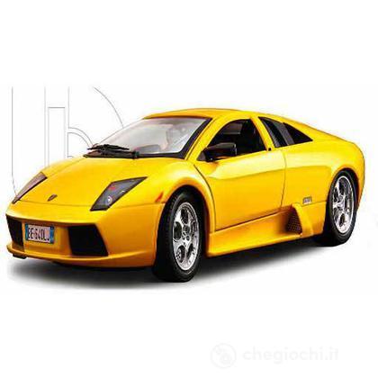 Lamborghini Murcielago 1:18
