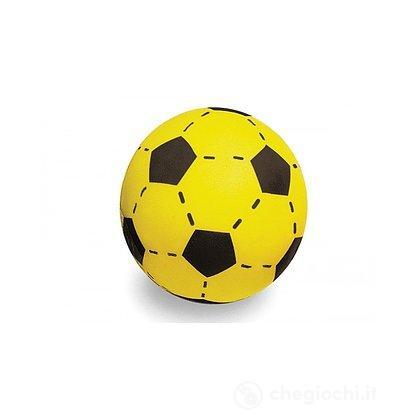 Pallone in spugna
