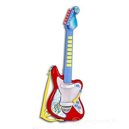Chitarra Elettronica Rock Boy (GE6830)