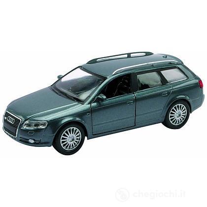 Auto Audi A4 Avant, Scala 1:32, Die Cast (52023)