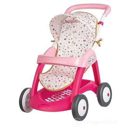 Baby Nurse Passeggino (7600251023)