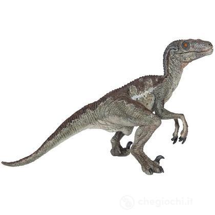 Velociraptor (55023)