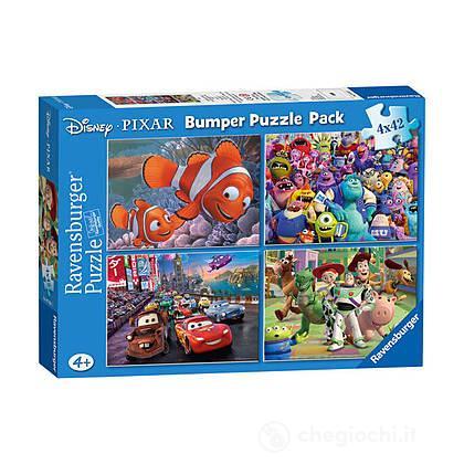 Pixar (07023)