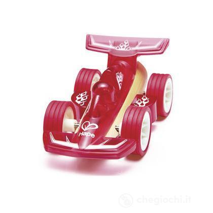 Mini veicoli - Racer (E5500)