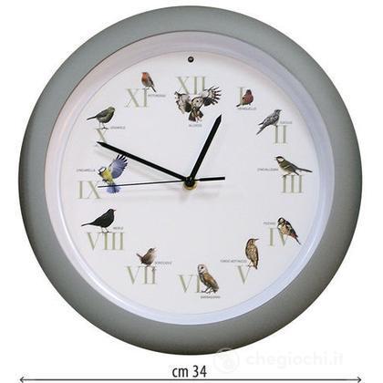 Orologio Canoro (6104023)