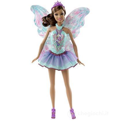 Barbie Teresa Fatina (BCP21)