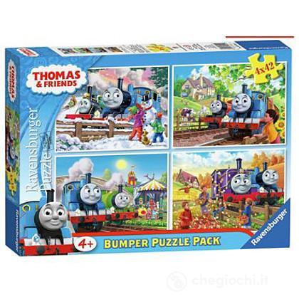 Thomas & Friends (07024)