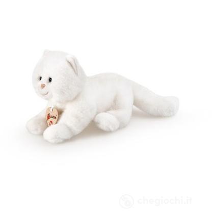 Gatto piccolo (29024)