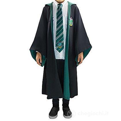 Tunica Harry Potter Serpeverde L