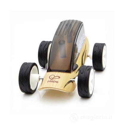Mini veicoli - Low Rider (E5502)