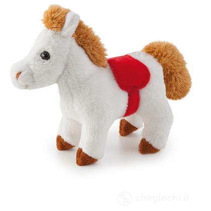 Cavallo Trudiland (36025)