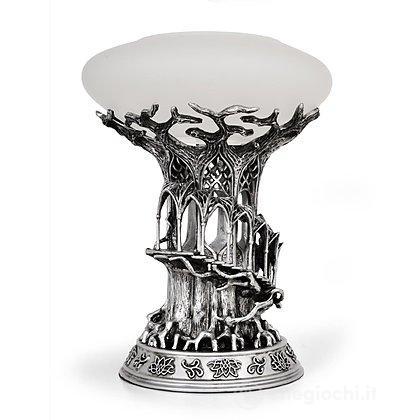 Il Signore degli Anelli: Candeliere Lothlòrien (NN9641)