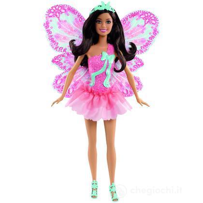 Barbie Fatina (X9450)